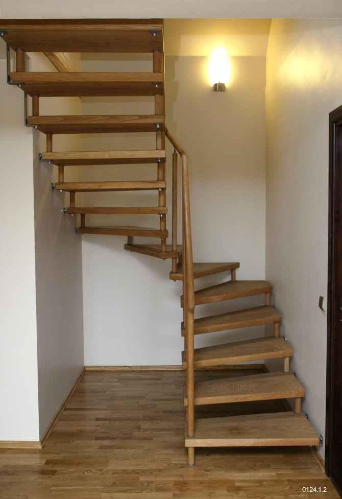 trepp puitpiire